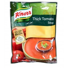 Knorr Classic Soup - Thick Tomato
