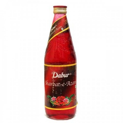 Dabur - Sharbat-E-Azam , 750 ML