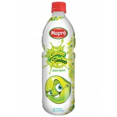 Mapro Squash - Lemon , 750 ML