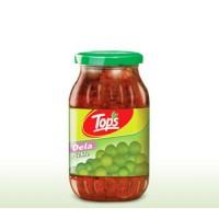 Dela (Kair) Pickle, 400 GM