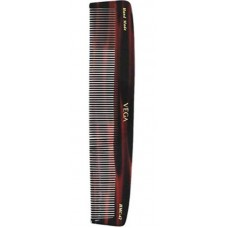 Vega Hand Made  Comb - Dressing HMC-42,  1 PC