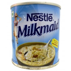 Nestle - Milkmaid , 400 GM Tin