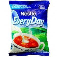 Nestle Everyday - Dairy Whitener