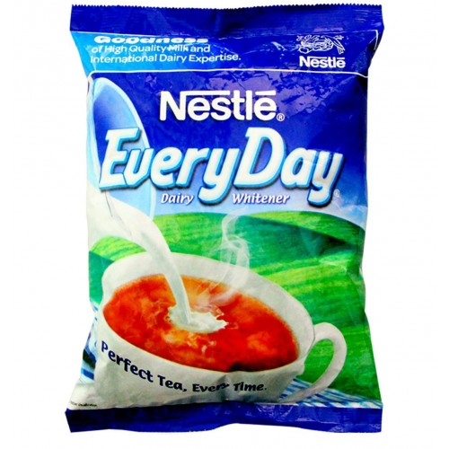 Nestle Everyday - Dairy Whitener