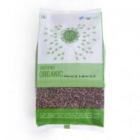 Dear Earth Organic Pearl Millet ( Ragi), 500 GM