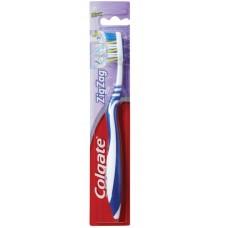 Colgate Toohbrush - ZigZag