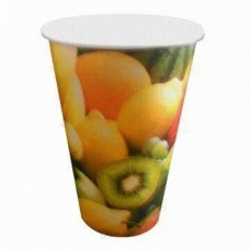 Disposable Glass - For Juice, Pack Of 70 Pcs