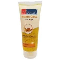 Dr. Batra Face Wash - Instant Glow