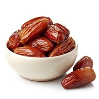 Dates(Khajur) - Premium, 500 GM