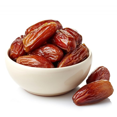 Dates(Khajur) - Premium, 500 GM
