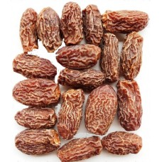 Chuara - Dried