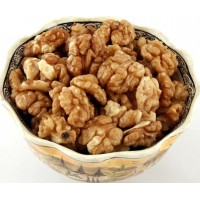 Walnut Kernels - Split (2 Pc )