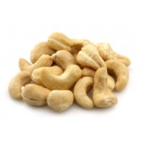 Cashew (Big Size) - Whole