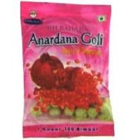Dilbahar Anardana Goli , 100 Gm pack