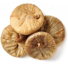 Anjir - Dried (Big Size)