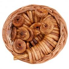Anjir - Dried (Medium Size)