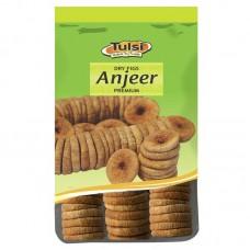 Tulsi Anjir Premium , 300 Gm pack