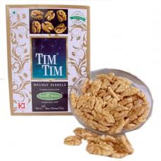 Tim Tim Walnut Kernels - Gold