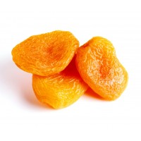 Khumani (Dried Apricot)