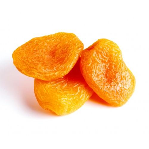 Khumani (Dried Apricot)