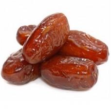 Dates ( Khajur),  500 Gm