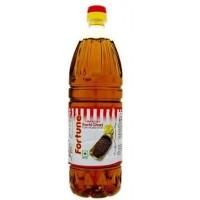 Fortune Mustard Oil - Kachi Ghani