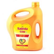 Saffola Gold Oil (Can)