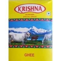 Krishna Ghee - Deshi