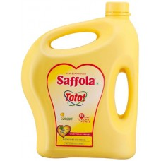 Saffola Total Oil (Can)