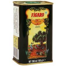 Figaro Oil - Olive