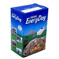 Nestle Ghee - Premium Punjab , 1 Lt Pack