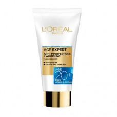 Loreal Skin Perfect  Cream - Age 20+ , 18 GM