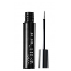 Lakme Absolute Shine Line Black , 1PC