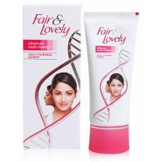 Fair & lovely Fairness Cream - Multivitamin