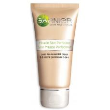 Garnier Daily Moisturizer - BB Cream