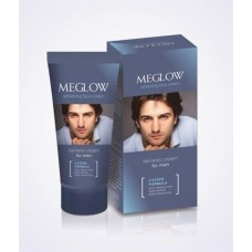 Me Glow Face Cream - Whitening (For Men)
