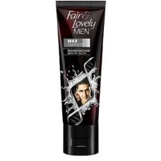 Fair&Lovely Max Fairness facewash- For Men