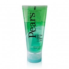 Pears facewash - Oil Clear Glow