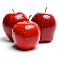 Apple - Shimla