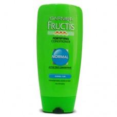 Garnier Fructis Conditioner - Normal Care