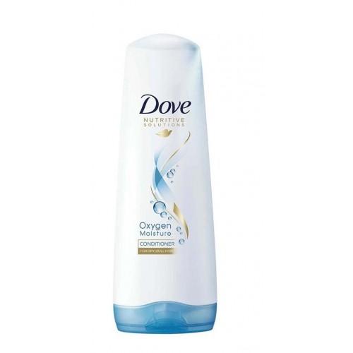 Dove Conditioner - Oxygen Moisture