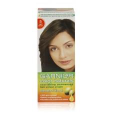 Garnier Color Naturals - Light Brown 5