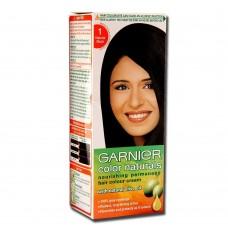Garnier Colour Naturals - Natural Black 1