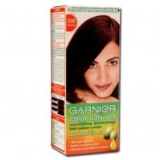 Garnier Colour Naturals - Burgundy 3.16