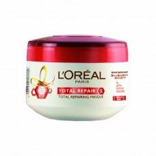 Loreal Total Repair 5 - Hair Masque
