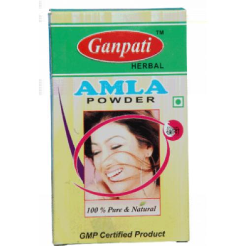 Amla Powder, 200 GM