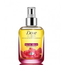 Dove Hair Oil - Hairfall Rescue