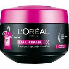 Loreal Fall Repair 3x - Hair Masque