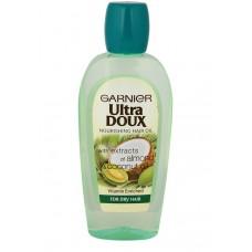 Garnier Hair Oil - Ultra Doux