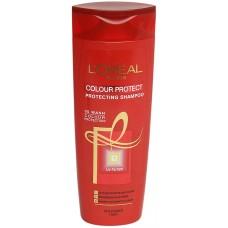 Loreal Paris Shampoo - Colour Protect